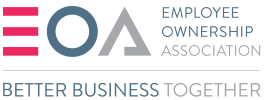 Member of Employee Ownership Association