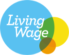 Living Wage Employer